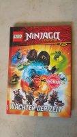 "LEGO Ninjago Legacy ""Wächter der Zeit"""