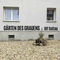 Gärten des Grauens