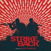 Strike Back - Original Motion Picture Soundtrack