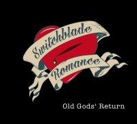 Old Gods´ Return