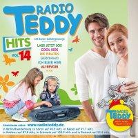 Radio Teddy Hits Vol. 14