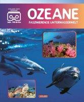 Ozeane – Faszinierende Unterwasserwelt