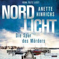 Nordlicht Die Spur des Mörders