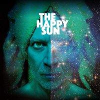 The Happy Sun