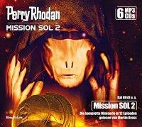 MISSION SOL 2