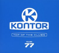 KONTOR Top of the Clubs 77