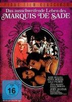 Das ausschweifende Leben des Marquis de Sade