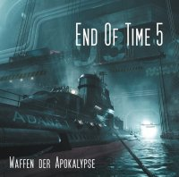 End of Time 5.jpg