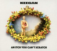 An Itch You Can´t Scratch
