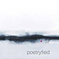 poetryfied
