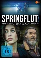 Springflut - Staffel 2