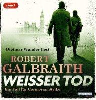 Weisser Tod