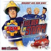 Helden im Sturm