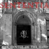 the center in the sand