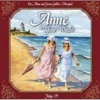 Anne in Four Winds 19-20