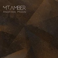 Another Moon