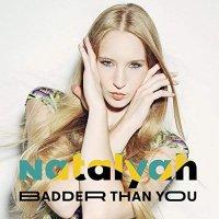 Badder Than You