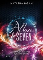 Alba & Seven - Vertraue niemals der Erinnerung