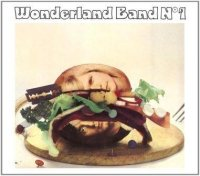 Wonderland Band No 1