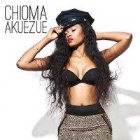 Chioma Akuezue