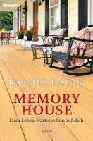 Memory Lane - Dein Leben wartet schon auf dich
