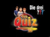 Die drei ??? – Das Quiz für PC
