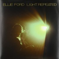 light repeated
