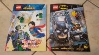LEGO DC Superhelden