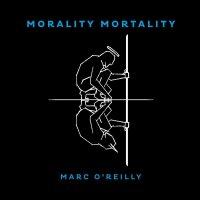 Morality Mortality
