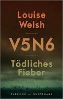 V5N6 Tödliches Fieber