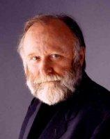 FRANK HERBERT: Das Dune-Special