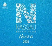 Nassau Beach Club Ibiza 2020 / Déepalma Ibiza 2020