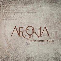 The Forgotten Song