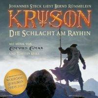 Kryson - Die Schlacht an Rayhin