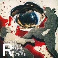 Rants, Riffage and Rousing Rhythms