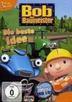 Bob der Baumeister 31: Die beste Idee