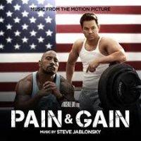 Pain & Gain – Original Motion Picture Soundtrack