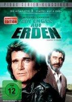 Ein Engel auf Erden - Die komplette 3. Staffel auf 6 DVDs - Remastered Edition