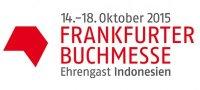 Frankfurter Buchmesse 2015 (Teil 2)