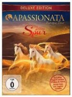 Apassionata - Die goldene Spur - De Luxe