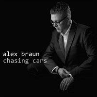Chasing Cars E.P.
