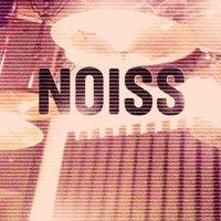 NOISS
