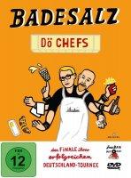 Dö Chefs