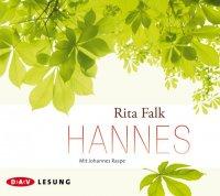 Hannes