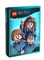 LEGO Harry Potter– Box Ameet