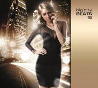 big city BEATS 20
