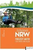 Schönes NRW - Freizeit Aktiv für Gross und Klein