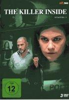 The Killer Inside- Staffel 1