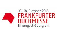 Frankfurter Buchmesse