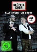 Kluftinger - Die Show